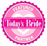 Today's Bride Feature Dom Chiera Photography