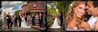 Kent, Oh Weddings by DCP