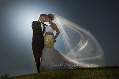Akron,OH Wedding