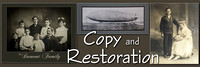 Copy+Restoration by DCP